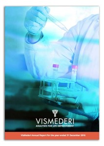 Vismederi-annual-report-2016