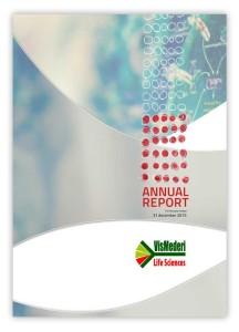 Vismederi-annual-report-2015