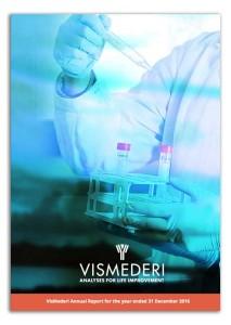 Vismederi-annual-report-2016