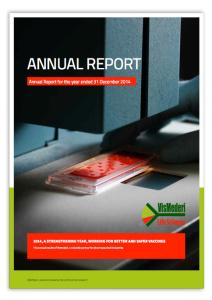 annualReport2014