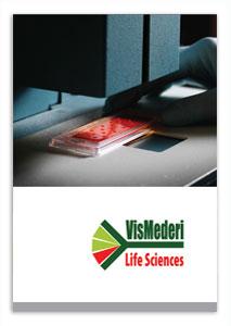 vismederi-life-sciences-copertina