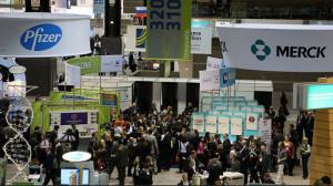 BIO-Convention